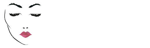 Face Envy Aesthetics Logo