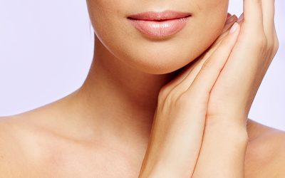 Maintaining A Youthful Appearance